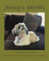Jenny's Secrets