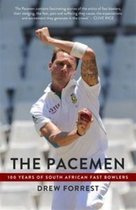 The Pacemen