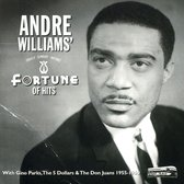 A Fortune Of Hits (2Cd)