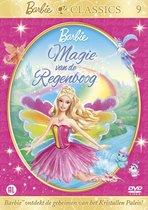 BARBIE: MAGIE VAN DE REGENBOOG(D)[CLASSI
