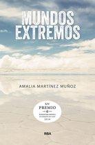 Mundos extremos