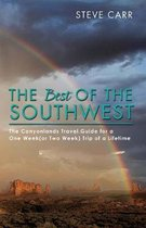 The Best of the Southwest