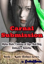 Carnal Submission