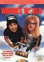 Wayne'S World 1