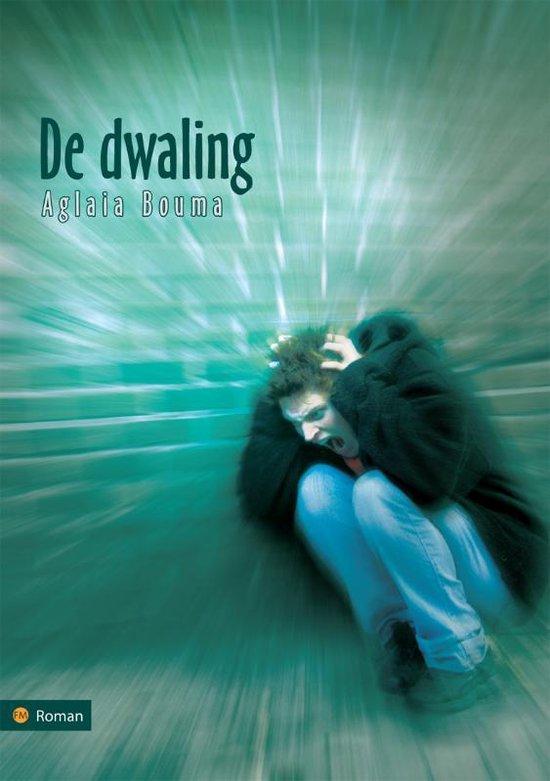 De Dwaling - Aglaia Bouma  