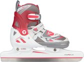 NORENSCHAATS/SKATE COMBO JUNIOR • SEMI-SOFTBOOT • N-FORCE I