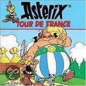Asterix 6: Tour De France (Duits)