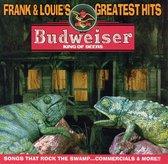 Frank & Louie's Greatest Hits