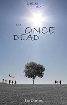 The Once Dead