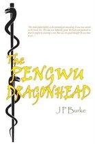 The Pengwu Dragonhead