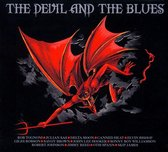 Devil And The Blues