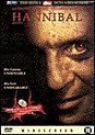 Hannibal (2DVD) (Special Edition)