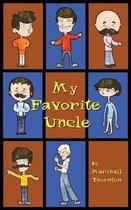 My Favorite Uncle