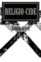 Religio-Cide