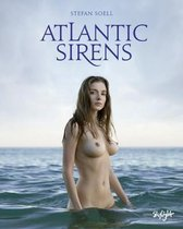 Atlantic Sirens
