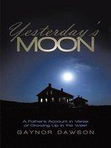 Yesterday'S Moon