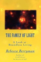 The Family of Light