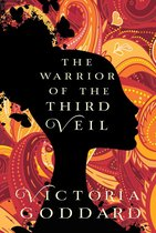 The Warrior of the Third Veil