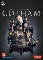Gotham - Seizoen 2