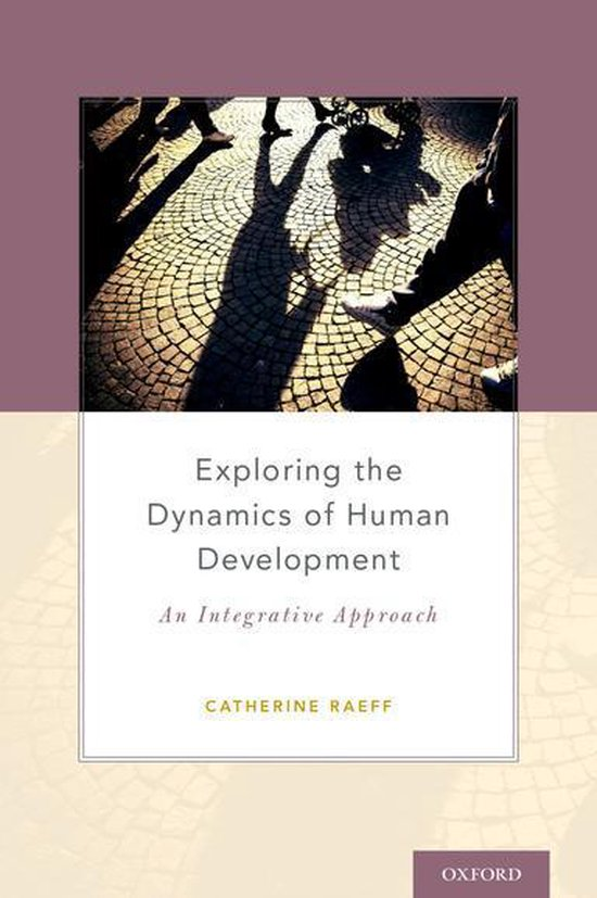 Exploring the Dynamics of Human Development