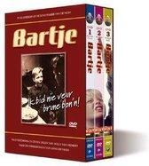 Bartje 3 Dvd Boxset