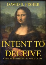 Intent to Deceive
