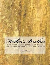 Mother's Brother
