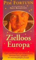 ZIELLOOS EUROPA