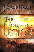 The Nowhere Legion