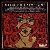 Mythology Symphony