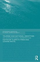 Tourism and National Identities