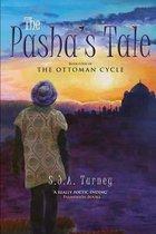 The Pasha's Tale
