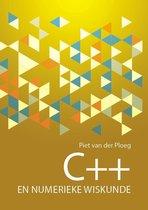 C++ en numerieke wiskunde