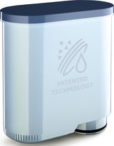 Philips / Saeco AquaClean CA6903/10 - Kalk- en waterfilter