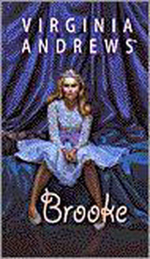 Brooke - Virginia Andrews | Fthsonline.com