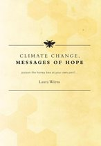 Climate Change - Messages of Hope