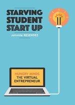 Starving Student Start-Up