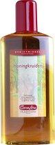 Careline Sauna Opgietmiddel Onbrandbaar - Honingkruiden (250ml)