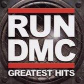 Run-Dmc - Greatest Hits