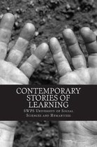Contemporary Stories of Learning