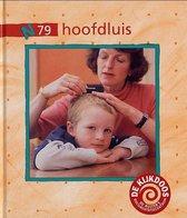 De Kijkdoos N079 Hoofdluis