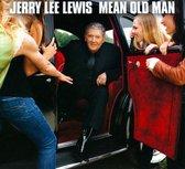 Mean Old Man (18 Tracks)
