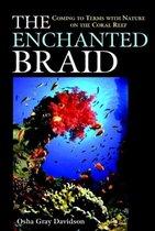 The Enchanted Braid