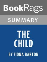 Study Guide: The Child