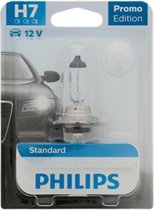 Philips auto koplamp - H7 - Promo Edition - 12v 55W