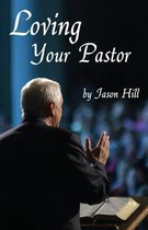 Loving Your Pastor
