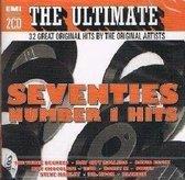 Ultimate Seventies No.1..