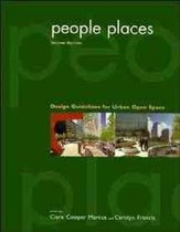 People, Places