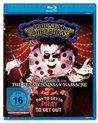 The Funhouse (1981) (Blu-ray)