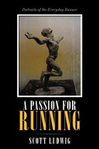 A Passion for Running